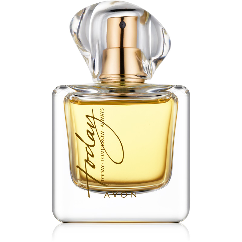или эйвон картинки парфюм женский каталоге все серии
